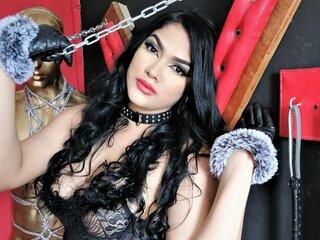 AnastasiaBlode livejasmin.com webcam