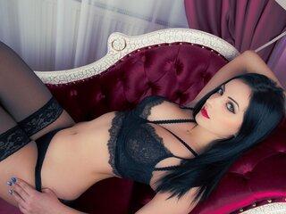 AngelAnisya toy webcam