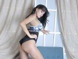 AngelicaAislynn real livejasmin.com