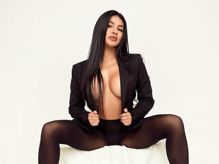 AngelicaSantos naked free