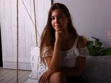AngelinaGrante live videos
