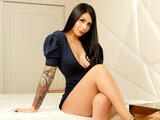 ArianaMartins camshow adult