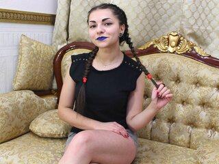 ArinaSky live webcam