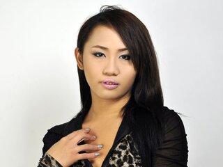 asiansFINEST sex porn