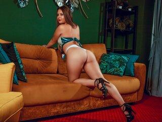 AvianaHicks webcam webcam