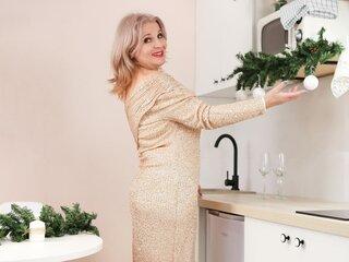 AvrilMiler jasmin webcam
