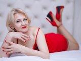 BettyAllen porn pictures