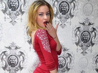 Blondenina video sex