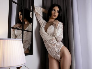 BrendaJoy lj jasmine