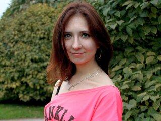 Caiceya camshow pics