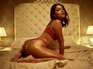 CandiceRivera pics porn