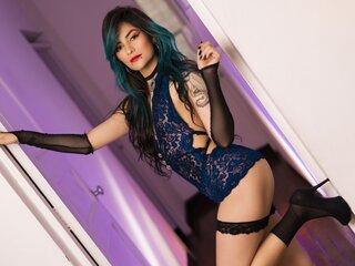 CandiceValo naked livejasmin.com