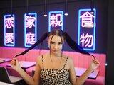 CarmellaDawson jasmine livejasmin.com