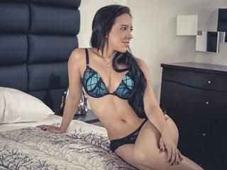 CarolinaMoreno livejasmin.com show