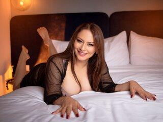 CecileBrown videos sex