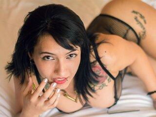 Chahia jasmin photos