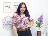 CharlotteBianchi lj livejasmin.com