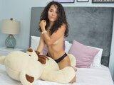 ChloeBlain video online