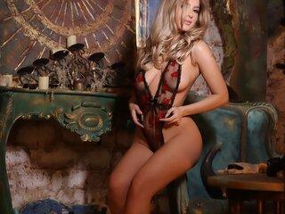 ChloeQuinn naked hd