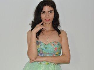 ChristineReya video pics