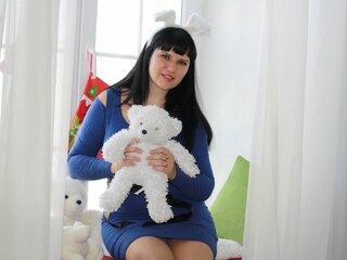 CrypticLI livejasmin naked