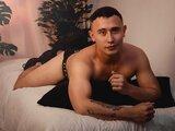 DamianJaramillo photos naked