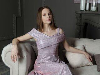 EileenHolmes cam livejasmin.com