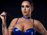 Elenya livejasmin.com xxx