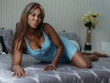 ElizaBlade pictures videos