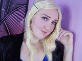 EmilyCavalli cam pictures