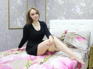 EmilyRomance anal videos