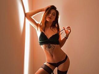 EmilySanderson naked livejasmine