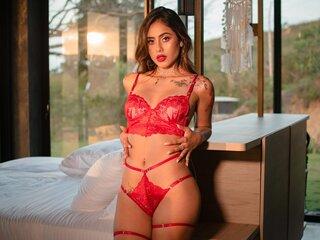 EmilyStockman nude xxx
