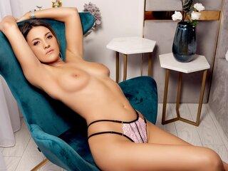 EmiraMiller jasmin xxx