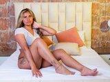 FreyaAnderson naked shows