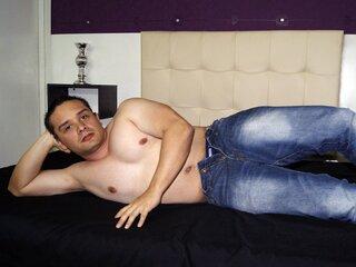 GELIER shows sex
