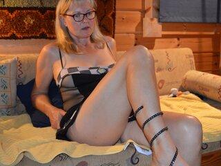 GeileFinnin nude webcam