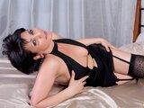 HazelWoods sex anal