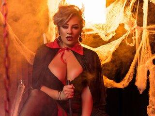 HeidiBailey porn pussy