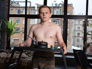 HolyJonson video nude