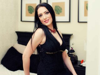 IsabelMay live online