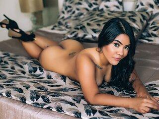 IvanaColins anal webcam