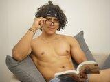 JacobAndrade livejasmin.com video