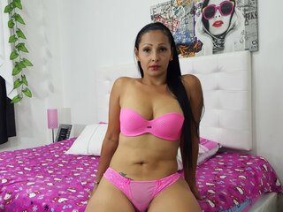 janycute video camshow