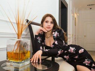 JenniferBenton video sex