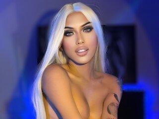 JennyHakenson webcam shows