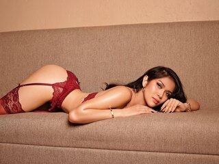 JohannaRodriguez online free
