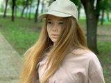 KarinaKray pics jasmin