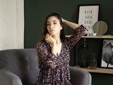 KateMitchell livejasmin.com livejasmin.com