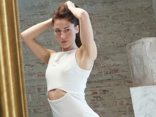 KaterinaRay sex cam